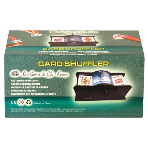 kaartenschudmachine-handmatig-2