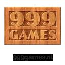 www.999games.nl