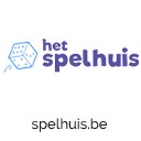 www.spelhuis.be